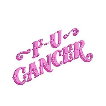 F U Cancer
