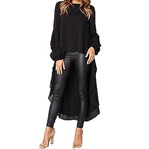 JUTOO Shirtkleider Damen langmarkenkleider aktuelle Trendige männermode Schuhe t kaufen wetterfeste Westen günstig frühlingsmode Regenstiefel markenkleidung katalog fashi(L3)
