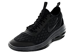 7bd76ff4bc3ee3 Related images to nike lunarglide styleforum rrl fdx switcher true