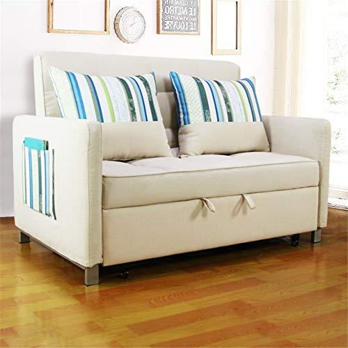 WSN Rinconera sofá,Sofá Sofá de Tela Izquierda Mano Derecha Muebles de Sala