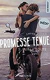 Promesse tenue - Tome 2 Sur la route (2)