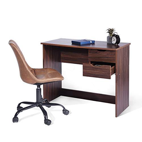 Listado de Muebles para Computadora Pequeños disponible en línea para comprar. 2