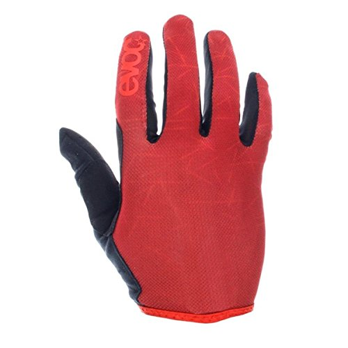 Evoc Lite Touch Glove 2019 L Chilli Red