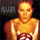 Songtexte von Jo Dee Messina - A Joyful Noise