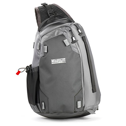 MindShift PhotoCross 10 Carbongrau