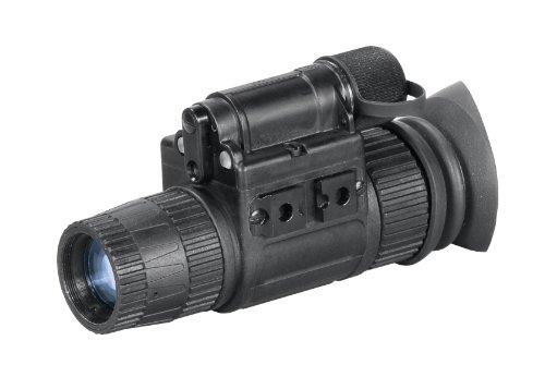 Armasight N-14 ID Multi-Purpose Night Vision Monocular Gen 2+ Improved Definition