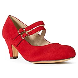 Wide Width Shoes Women - See My Best Selection