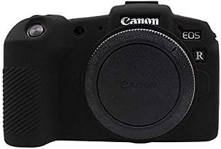 PULUZ Schutzhülle für Canon EOS RP (schwarz)