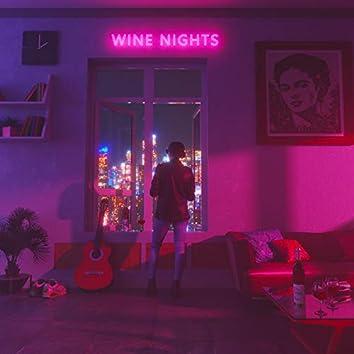 Wine Nights