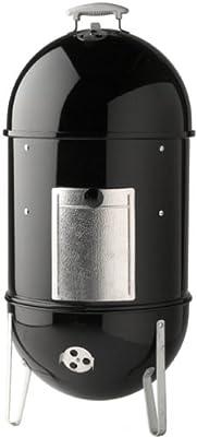Weber 2820 Smokey Mountain Cooker/Smoker