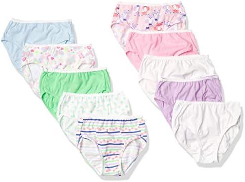 Chinese girls panties _image2