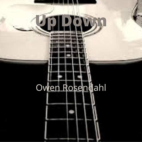 Owen Rosendahl
