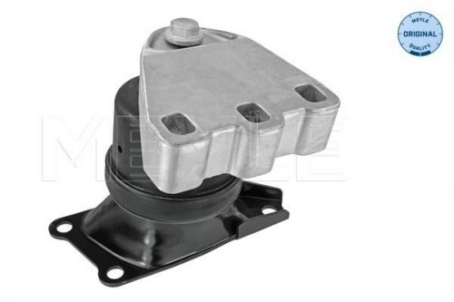 Moteur Hydro Support Droit 7H0199256 7H0199256F : Transporter T5 (04/03 7H0199256F