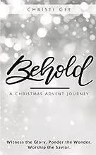 advent journey