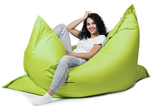 sunnypillow XL Sitzsack Bild