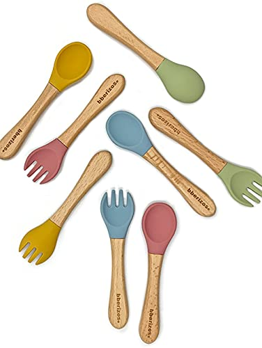 La mejor comparación de La niña de la cuchara de plata , tabla con los diez mejores. 1