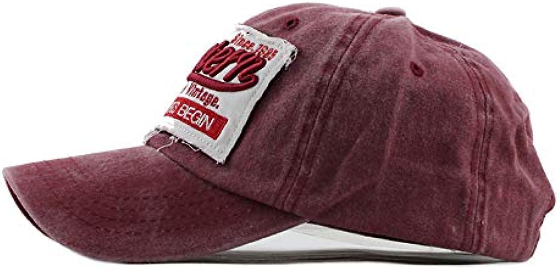 AAMOUSE Baseball Cap Summer Baseball Cap Embroidery Cap Hats for Men Women Snapback Gorras Hombre Hats Casual Hip Hop Caps Dad Casquette
