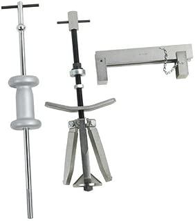 OTC (1205) Universal Puller for Wet-Type Sleeves