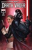 Star Wars: Darth Vader (2020-) #3 (English Edition)