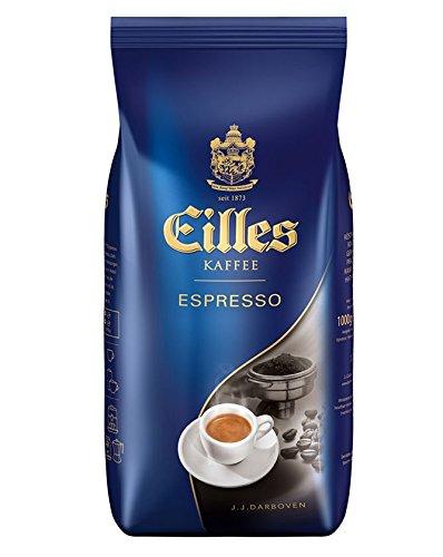 Eilles Espresso 1000 g Bohnen