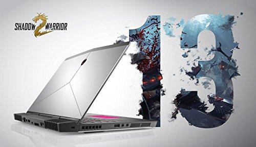 Compare Alienware 13 R3 Supreme vs other laptops