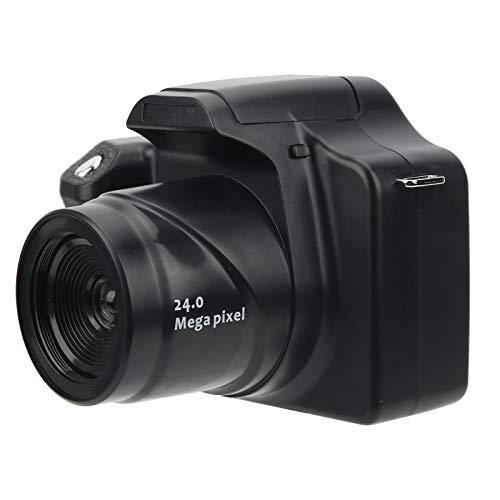 SONK Digitalkamera,...