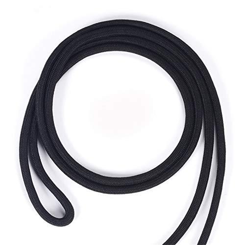 tradespeople Handykette geeignet für Huawei Mate 20   Smartphone Necklace Hülle mit Band   Schnur Kordel mit Case zum Umhängen   schwarz - 4