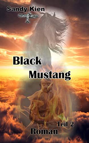 Black Mustang Teil 2