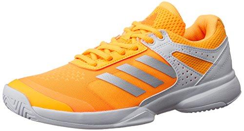 Adidas Adizero Women's Zapatilla Indoor S - SS17 - 40.7