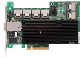 HP A5150A A5150A Dual port Ultra-2 LVD//SE SCSI Interface card