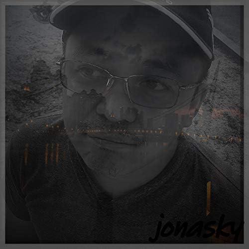 Jonasky