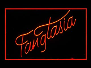 Best fangtasia neon sign Reviews
