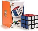 Rubik's Cube | Cube de Compétition Magnétique 3x3, Plus Rapide Que Jaimais
