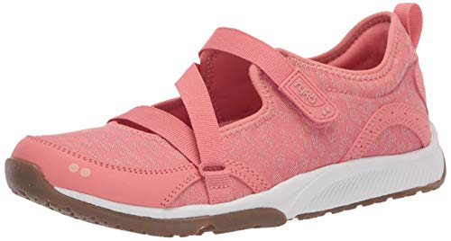 RYKA Women's Kailee Sneakers, Lantana Print 7 W US