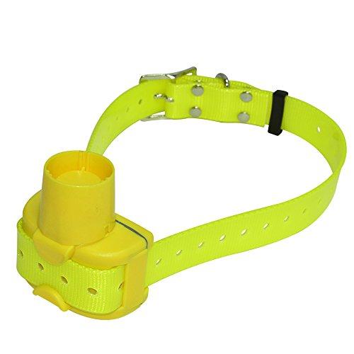 Hund Leine, Hund Signalgeber PNI D100Für die Jagd Hund, wasserdicht, Signalgeber mit Sound Diffusor