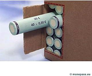 ZHUOTOP Blanc 20/pi/èces Moulure c/ôt/é ext/érieur Sill Jupe Trim Clip pression pour BMW E36/E46