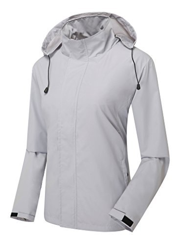 Outdoor Recreation Clothing