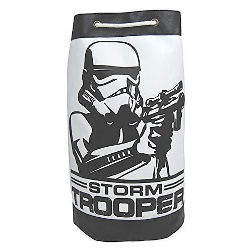 Star Wars Duffle Borsa Bag Stormtrooper Half Moon Bay