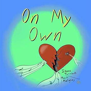 On My Own (feat. Mark Maligsay)