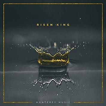 Risen King (Studio Version)