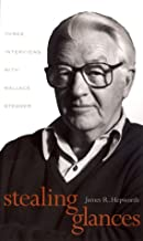 Best wallace stegner interview Reviews