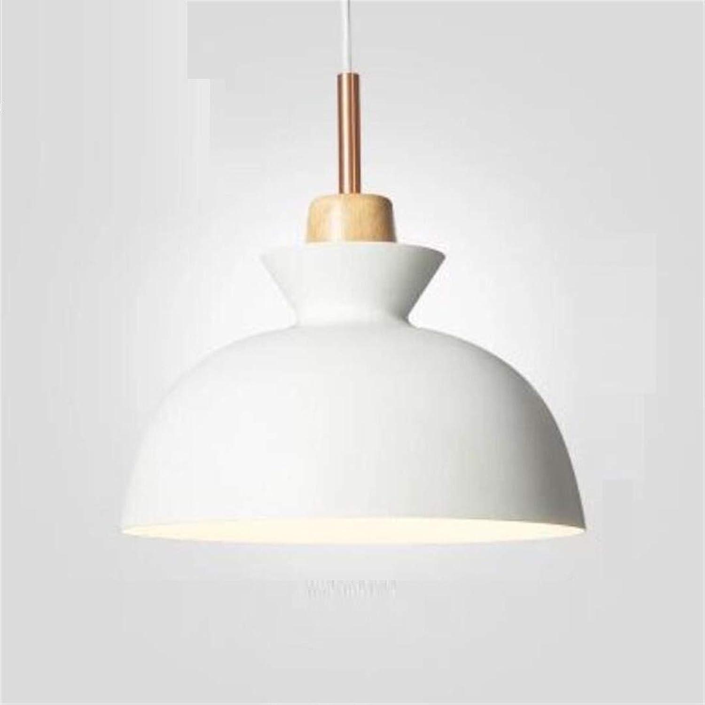 Kronleuchter Nordischen Stil Restaurant Kronleuchter Modernen Minimalistischen Weien Einzigen Kopf Esszimmer Tisch Kreative Persnlichkeit Bar Lampen