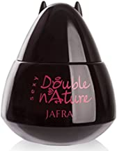 jafra perfumes double nature