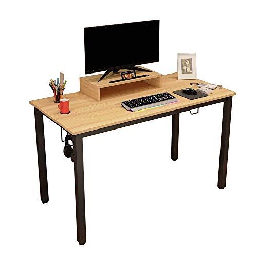 Need Tavolo da Gioco Scrivania del Computer Tavolo Workstation per Computer Scrivania scrivania da Ufficio,AC14BB
