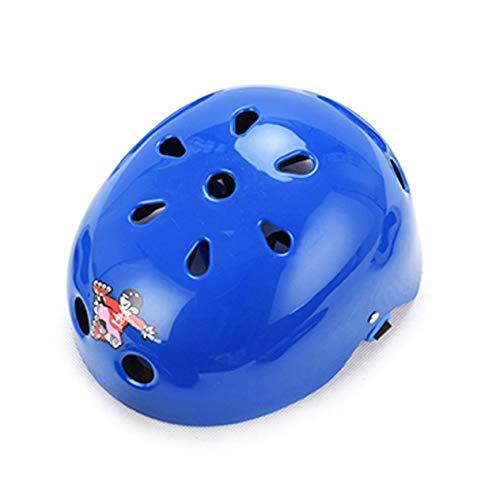 EDW Casco de esqu/í//Patinaje Certificaci/ón CE//ASTM Snowboard Extreme Ice Cascos Deportivos al Aire Libre Tama/ño Ajustable Transpirable para Hombres Mujeres J/óvenes,E,L 58~61cm
