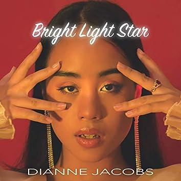 Bright Light Star