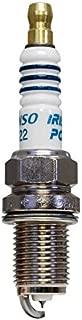 Denso (5310) IK22 Iridium Power Spark Plug, (Pack of 1)