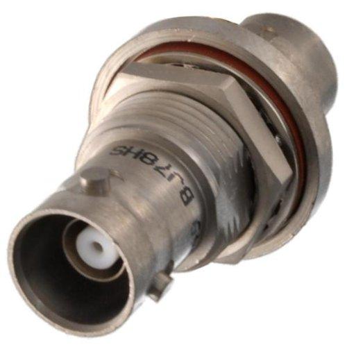 Trompeter Cinch Connectivity Rapid rise Part BJ78HS Number Online limited product
