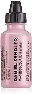 Daniel Sandler Watercolour Blusher 15ml Icing by Daniel Sandler