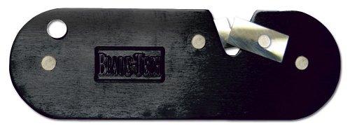 Blade Tech Bladetech Tungsten Knife & Tool Sharpener Bl